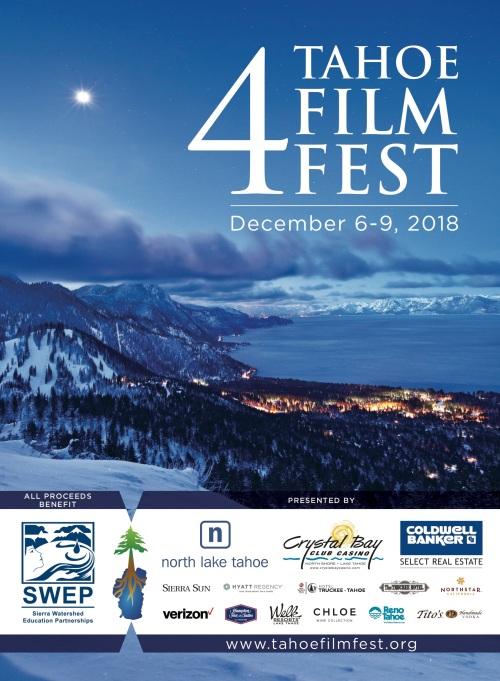 Poster11x15_TahoeFilmFest2018 (3) (1)